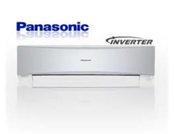 Điều hòa Panasonic Inverter 1 chiều, 18000btu model : CU/CS- PU18TKH8, giá : 17.450.000đ